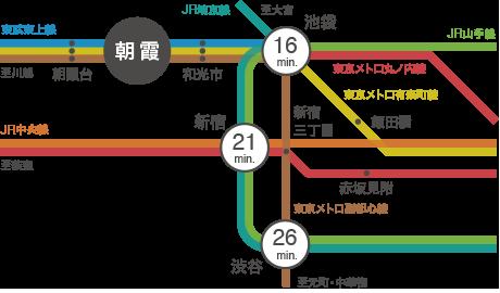 asaka_route_map
